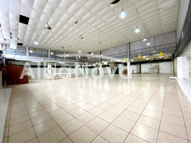 Arriendo Local Comercial Pleno Centro de ANGOL.